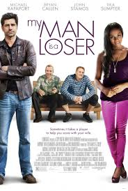 Ver Pelicula My Man Is a Loser