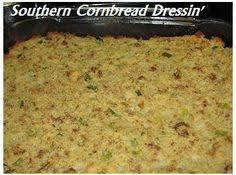 patti labelle cornbread dressing recipe yahoo image search