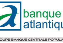 allianz banque siege social côte d ivoire banque atlantique accorde 354 millions fcfa à 25 pme