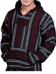 baja sweater mens baja hoodies for hoodies for