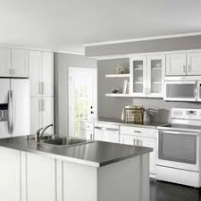 1000 ideas about slate appliances on pinterest wonderful modern kitchen with white appliances 1000 ideas about