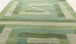 Flat Weave Runner Rugs Vintage Swedish Flat Weave Runner Bb6307 By Doris Leslie Blau