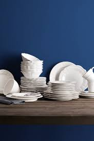 western wedding registry win your wedding registry weddings