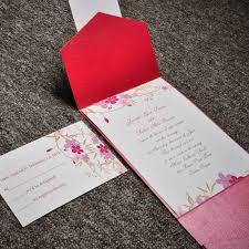 Pakistani Wedding Cards Online Wedding Invitation Cards Pakistan Facebook Matik For