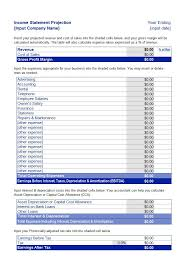 Rental Spreadsheet Template Best Income Report Template Images Sample Resumes U0026 Sample Cover