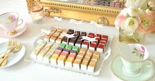 cherie kelly wedding cake tasting sample victoria sponge