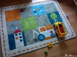 tapis chambre enfant pas cher tapis chambre bb fille tapis chambre fille design dcoration chambre