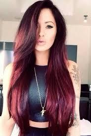 hair colour and styles for 2015 14 tips to be an enviable beauty auburn hair style and hair