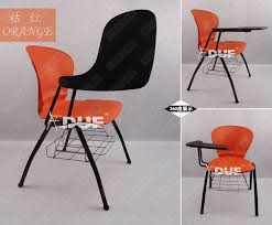 kids plastic table and chairs kids plastic table and chair excellent metal chair china