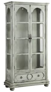 glass cabinet for sale ikea storage cabinets with doors curio for sale ebay used glass