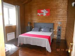 chambres d hotes figari chambres la falcia figari corse du sud chambres d hôtes figari