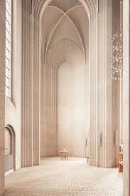best 25 church architecture ideas on pinterest architecture