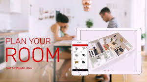Design Home App How To Move Furniture