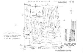 vanguard responds to royal oak mobile home park demand for