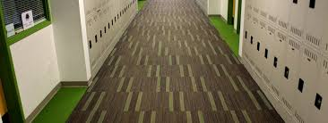 Tucson Commercial Carpet Home Sun Country Floors Inc