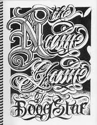 boog star script tattoo art pinterest tattoo flower tattoo