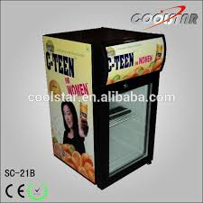 Small Desk Refrigerator Small Display Refrigerator Small Display Refrigerator Suppliers