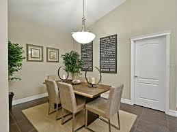 11518 gramercy park ave bradenton fl 34211 mls a4190754 kitchenette breakfast area single family home for sale at 11518 gramercy park ave