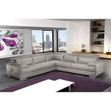 Gray Leather Sofa And Loveseat Shop Couches Sofas Loveseats At Lowes