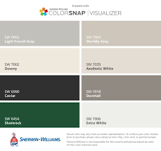 best 25 caviar sherwin williams ideas on pinterest exterior