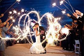 sparklers for wedding sparkler overlays layer styles creative market