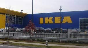 2016 Ikea Kitchen Sale Dates by 14 Tips For Surviving Your First Trip To Ikea Sparefoot Blog