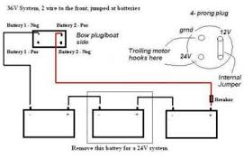 question 60 amp breakers for terrova outdoor gear forum in