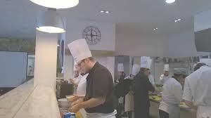 cuisine avignon cuisine avignon simple vivotto caffe avignon risotto calabria with