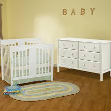 Davinci Annabelle Mini Crib by Annabelle Mini Convertible Crib By Davinci Decoration