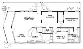 Stunning Small Home Floor Plans With Pictures 23 Photos House Floor Plans Mini House