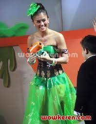 biodata agnes monica in english agnes monica agnes monica pinterest agnes monica and actresses