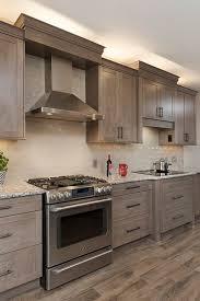 best pre made kitchen cabinets custom vs semi vs prefab kitchen cabinets laurysen kitchens
