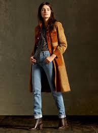 womens boots ugg style womens ugg fashion ugg style guide ugg uk