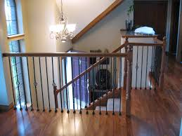 Laminate Flooring Seattle Swiffer For Wood Laminate Floors Wood Floors Titandish Decoration