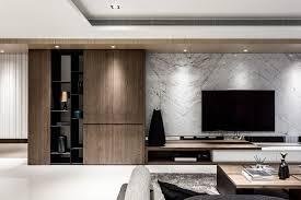 livingroom tv residence on behance livingroom behance tv