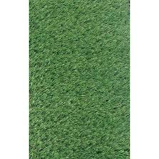 grass area rug jpg