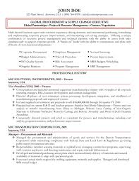 Leader Resume Examples by 13 Useful Materials For Software Team Leader Team Leader Resume