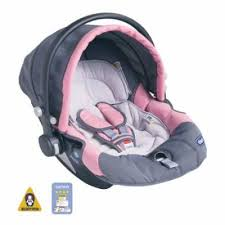 siege auto bebe fille siege auto chicco synthesis chicco occasion 79 00