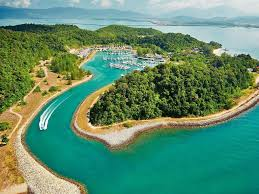 best price on vivanta by taj rebak island resort in langkawi