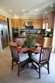 Light Wood Kitchen Cabinets by 157 Best Open Plan Kitchens Images On Pinterest Open Plan