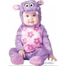 monkey halloween costume cute hippo infant costume cheap halloween costumes for baby
