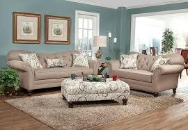 Affordable Living Room Sets Affordable Living Room Sets Furniture 14 Sale 2017