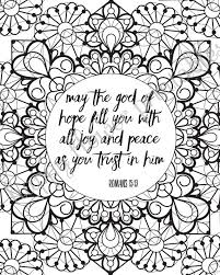 coloring printable bible coloring pages verses