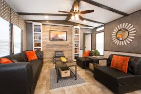 simple decoration mobile home furniture pleasant design ideas 16