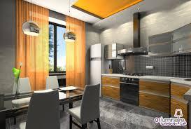 luminaire spot cuisine spot encastrable cuisine spot meuble cuisine