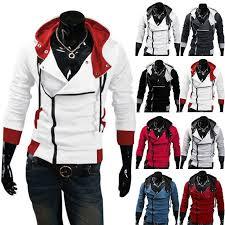 Assassins Creed Kid Halloween Costume Cheap Assassins Creed Jumpsuit Aliexpress