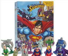 superman wrapping paper batman v superman of justice wrapping paper gift