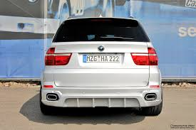 xbimmers bmw x5 hartge kit for bmw x5 page 2
