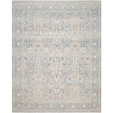 Rubber Area Rugs Area Rugs Amazing Menards Area Rugs Carpet Cut To Size And Bound