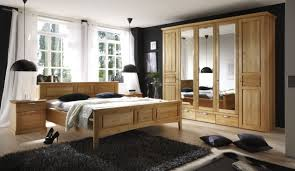 awesome komplett schlafzimmer massiv contemporary simology us